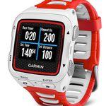 Garmin Forerunner 920XT Multisport-GPS-Uhr für 234,43€ (statt 300€)