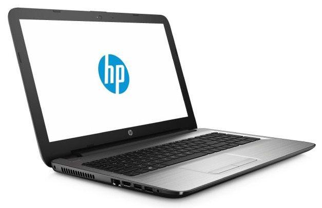 HP 255 G5 SP Z2X97ES   15,6 Zoll Office Notebook für 299€ (statt 344€)