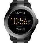 TOP! Fossil Smartwatches zu Bestpreisen – z.B. Fossil Q Marshal für 215€ (statt 269€)