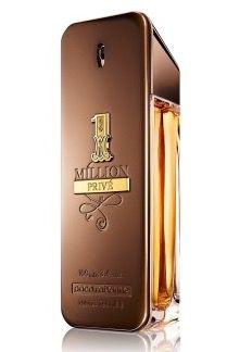 Vorbei! 50ml Paco Rabanne One Million Privé Eau de Parfum für 34,95€ (statt 46€)