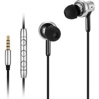 Xiaomi Hybrid Pro In Ear Kopfhörer für 17,74€