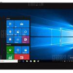 Jumper EZpad 6 – 11,6 Zoll Full HD Tablet mit 64GB + Win 10 für 153,96€ (statt 196€)