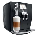 Jura Impressa J80 Kaffeevollautomat für effektiv 974,25€ (statt 1.188€)   TOP!
