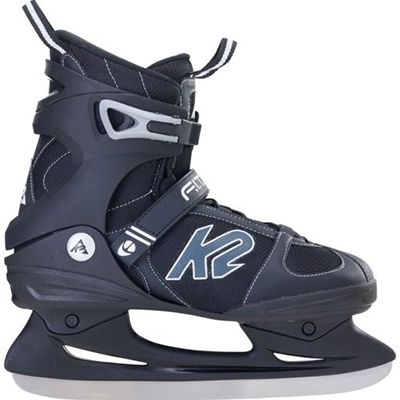 K2 Ice Skate F.I.T. Herren Schlittschuhe für 43,15€ (statt 64€)   nur Restgrößen ab 42!