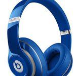 Beats By Dre Studio 2.0 Over-Ear Kopfhörer für 93,95€ (statt 104€)