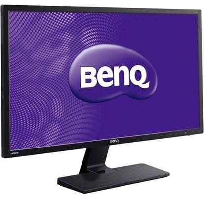 BenQ GC2870H   28 Zoll Full HD Monitor für 149,99€ (statt 169€)