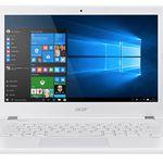 Acer Aspire V 13 V3-372-51HS – 13,3 Zoll Full HD Notebook mit 256GB SSD + Win 10 für 555€ (statt 777€)