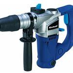 Einhell BT-RH 900 Bohrhammer für 34,90€ (statt 56€)