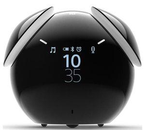 Wieder da! Sony BSP60 Bluetooth Lautsprecher mit Weckfunktion für 20€ (statt 54€)