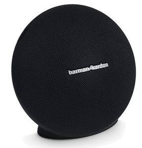 Harman Kardon Onyx Mini Bluetooth Lautsprecher für 75,90€ (statt 129€)