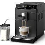 Philips HD8829/01 3000 Serie Kaffeevollautomat für 249€ (statt 336€)