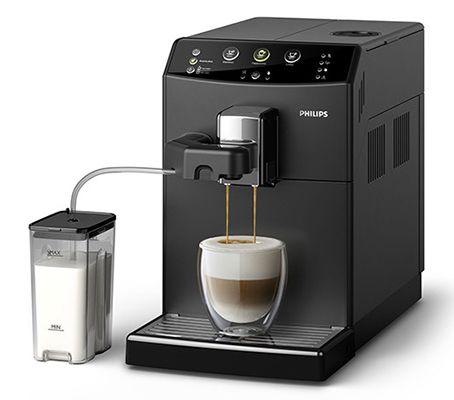 Philips HD8829/01 3000 Serie Kaffeevollautomat für 280,49€ (statt 341€)