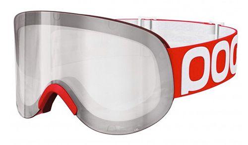 POC Lid Skibrille in versch. Farben für je 95,98€ (statt 120€)