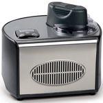 Domo DO9030I Eismaschine für 116,96€ (statt 158€)