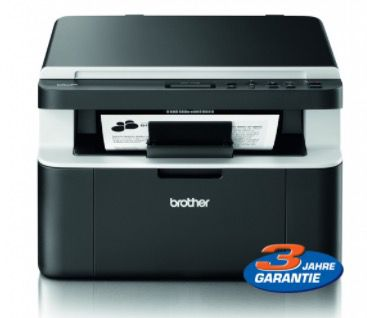 Bildschirmfoto 2017 01 16 um 12.16.26 Brother DCP 1512 Laser Multifunktionsdrucker mit 3 Jahren Garantie für 98,90€ (statt 111€)