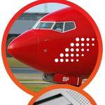 1 Stunde iPilot Schnupperflug für 47,40€ (statt 79€) – nur München, Hamburg oder Düsseldorf!