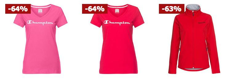 Karstadt Sport Sale + 30% Gutschein   z.B. adidas DFB Heimtrikot 2015/16 für 28€
