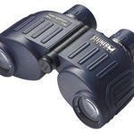 Steiner-Optik Navigator Pro 7×30 Marine-Fernglas für 199€ (statt 242€)