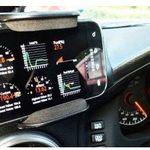 BerryKing Autoscan 2017 – PKW OBD 2 Bluetooth Diagnosegerät (Windows, Android) für 9,99€