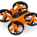 FuriBee F36 Gyro RC Quadcopter für 11,80€
