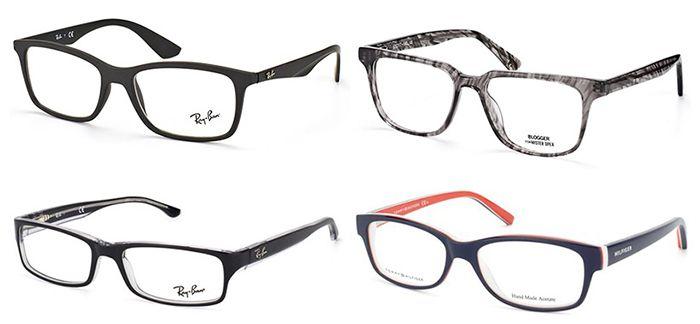TOP! 20% Rabatt auf Brillen, Sonnenbrillen & Kontaktlinsen bei Mister Spex