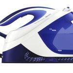 🔥 Philips GC8712/20 PerfectCare Dampfbügelstation für 79,99€ (statt 201€) – generalüberholt