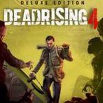 Preisfehler? Dead Rising 4 Deluxe Edition (PC) für 9,53€ (statt 60€) – genau lesen!