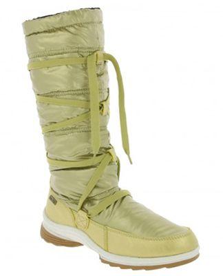 Zapato Europe Ten Tex Thermo Damen Boots für 4,99€ (statt 18€)