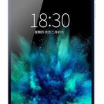 Onda V80 SE – 8 Zoll Full HD Android Tablet mit 32GB für 67,92€ (statt 83€)