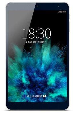 Onda V80 SE   8 Zoll Full HD Android Tablet mit 32GB für 67,92€ (statt 83€)