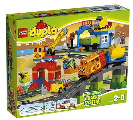 Bildschirmfoto 2017 01 19 um 10.56.54 Lego Duplo 10508 Eisenbahn Deluxe Set für 69,98€ (statt 88€)