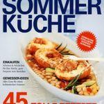 Der Feinschmecker: Jahresabo für 63,20€ (statt 124€)