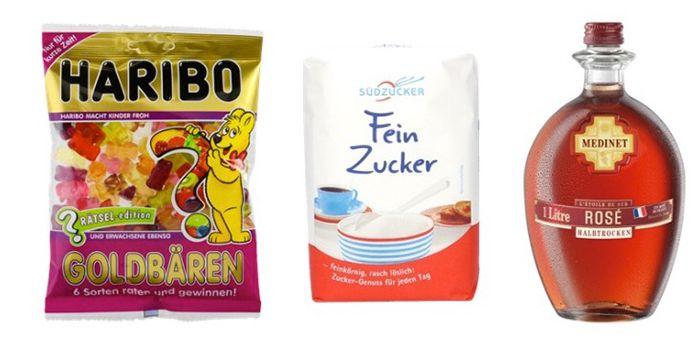10€ Allyouneed Fresh Gutschein auf Alles ab 60€ MBW (Günstig Alk & Kaffee)
