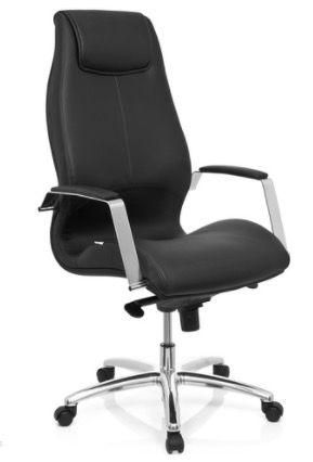 HJH Office Tula Bürostuhl für 166,93€ (statt 249€)