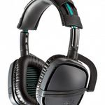 Polk Audio Striker Pro ZX Gaming-Headset für 55,90€ (statt 87€)