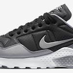 Nike Air Zoom Pegasus 92 Premium Sneaker für 72,79€ (statt 105€)