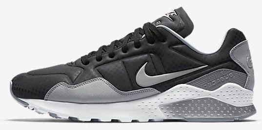 Bildschirmfoto 2017 01 20 um 10.43.13 Nike Air Zoom Pegasus 92 Premium Sneaker für 72,79€ (statt 105€)