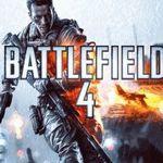 Sale im Playstation Network + 10% Rabatt für PS+ Mitglieder – z.B. God of War 3 Remastered ab 9,49€ (statt 25€)