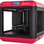 FlashForge Finder 3D-Drucker inkl. einem Avistron Filament für 404,91€ (statt 459€)