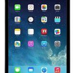 Bis zu 25-fach Superpunkte bei Rakuten + Gutscheine – z.B. iPad mini 2 32GB WLAN ab 244€ (statt 279€) + 38,85€ in Superpunkten