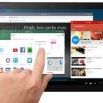 Chuwi VI10 Plus – 10,8 Zoll Tablet mit 32GB für 129,99€ (statt 154€)