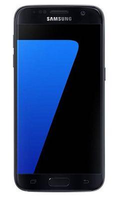 Samsung Galaxy S7 für 404,95€ (statt 455€) oder Galaxy S7 Edge für 454,95€(statt 489€)   neuwertige Zustände!