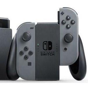 Nintendo Switch + The Legend of Zelda: Breath of the Wild für 368,35€ (statt 404€)