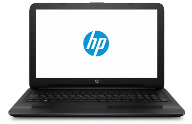 HP 15 ay506ng   15,6 Zoll Full HD Notebook mit 128GB SSD + Win 10 für 349€ (statt 451€)