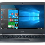 Acer Aspire S 13 – 13,3 Zoll Full HD Notebook mit i7 Skylake + 256GB SSD + Win 10 für 789€ (statt 999€)