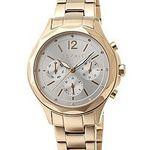 Esprit Schmuck & Uhren bei brands4friends – z.B. Timewear Damenuhr für 60€ (statt 70€)