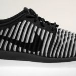 Schnell! Nike Roshe Two Flyknit Wmn Damen Sneaker für 56,98€ (statt 91€)