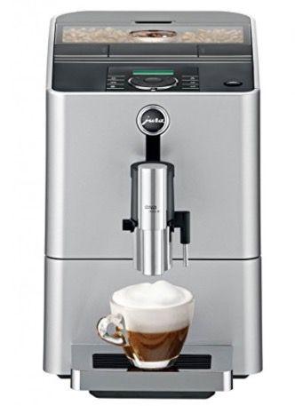 Jura 15061 ENA Micro 90 Kaffeevollautomat ab 634€ (statt 685€) + 97,35€ in Superpunkten