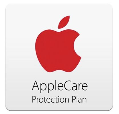 AppleCare Protection Plan für fast alle Macbooks für 165€