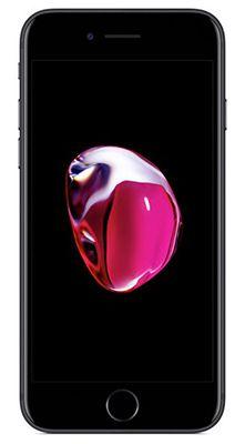 Apple iPhone 7 mit 32GB für 659,99€